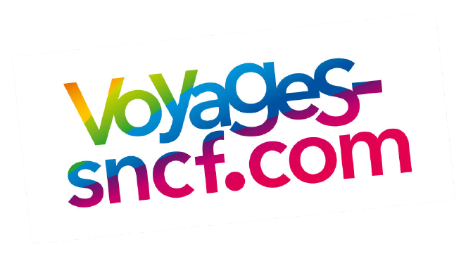 20171028151230_Voyages-sncf_logo_2012-removebg-preview